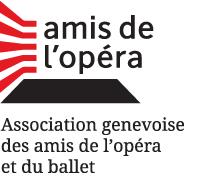 Les Amis de l'Opéra et du ballet